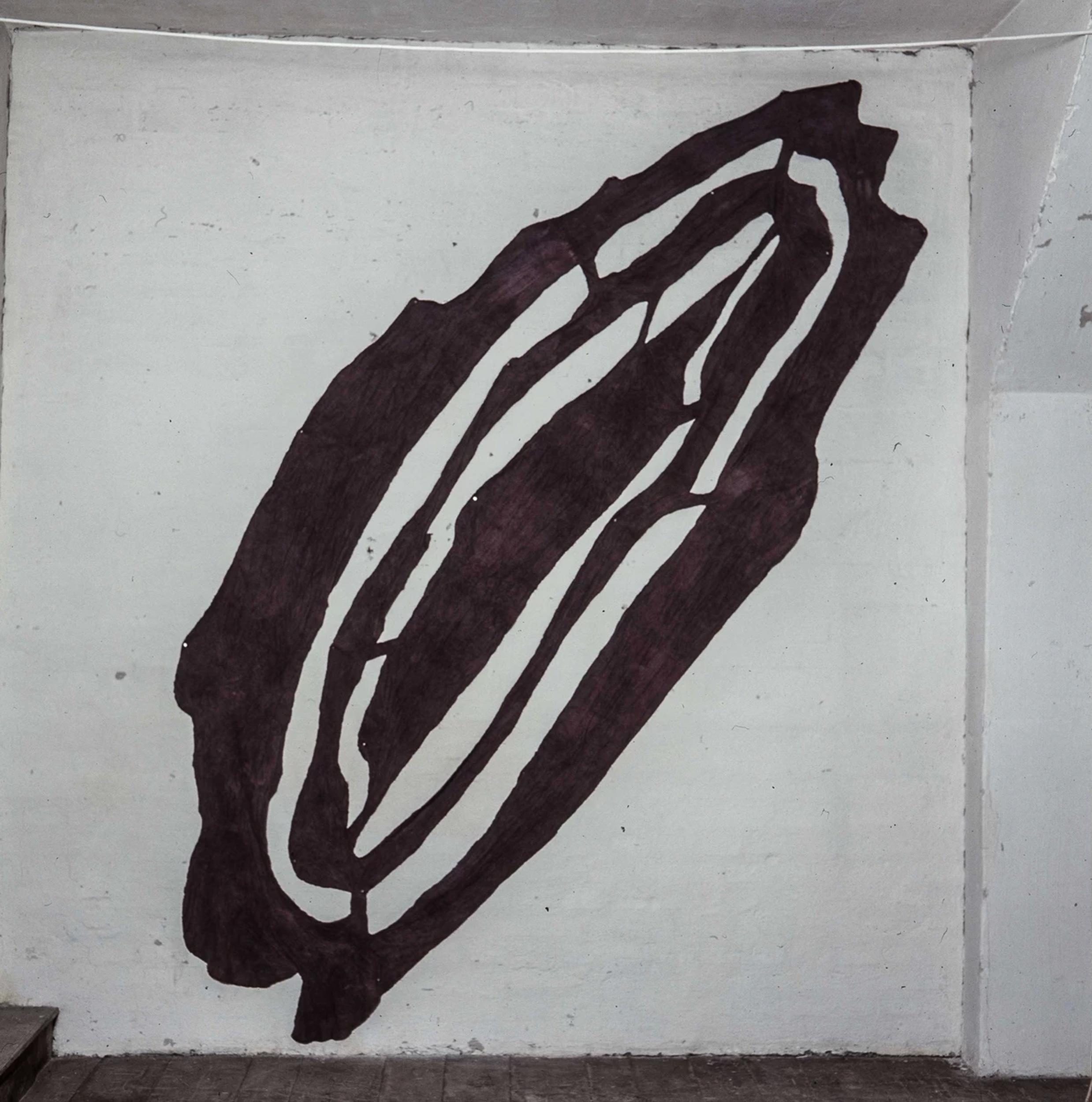 NATTERMÜLLER Artworks